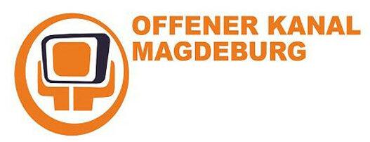 2017-08-10_11_10_20_offener-kanal-magdeburg-670x300[1]