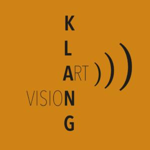 Logo-Klangart-Vision-color