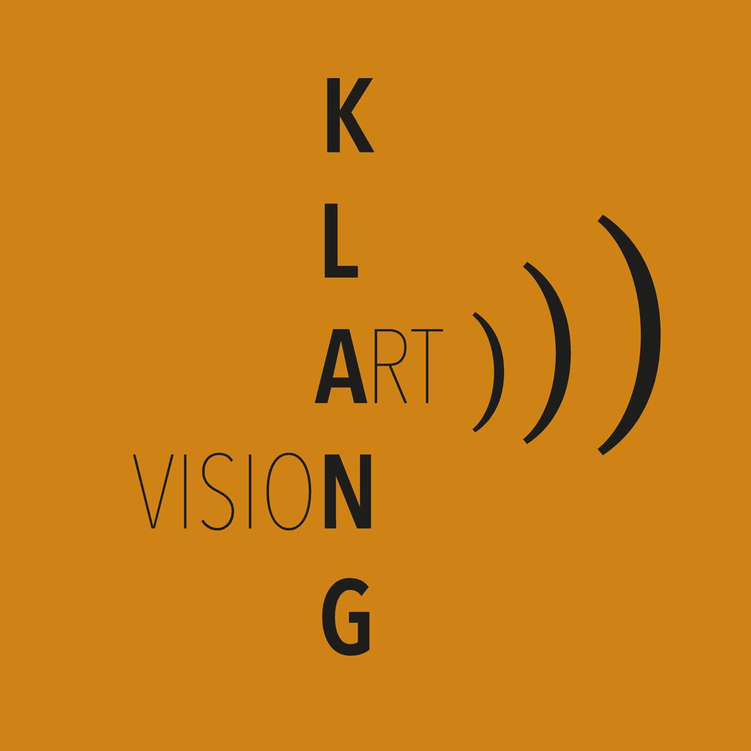 KlangART-Vision