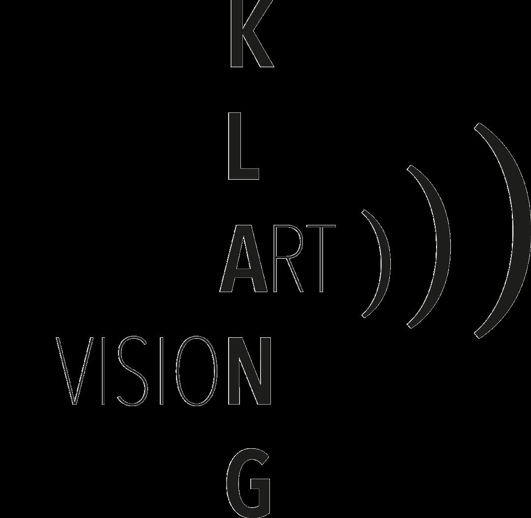 https://klangart-vision.de/wp-content/uploads/2020/10/cropped-Logo-Klangart-Vision.png