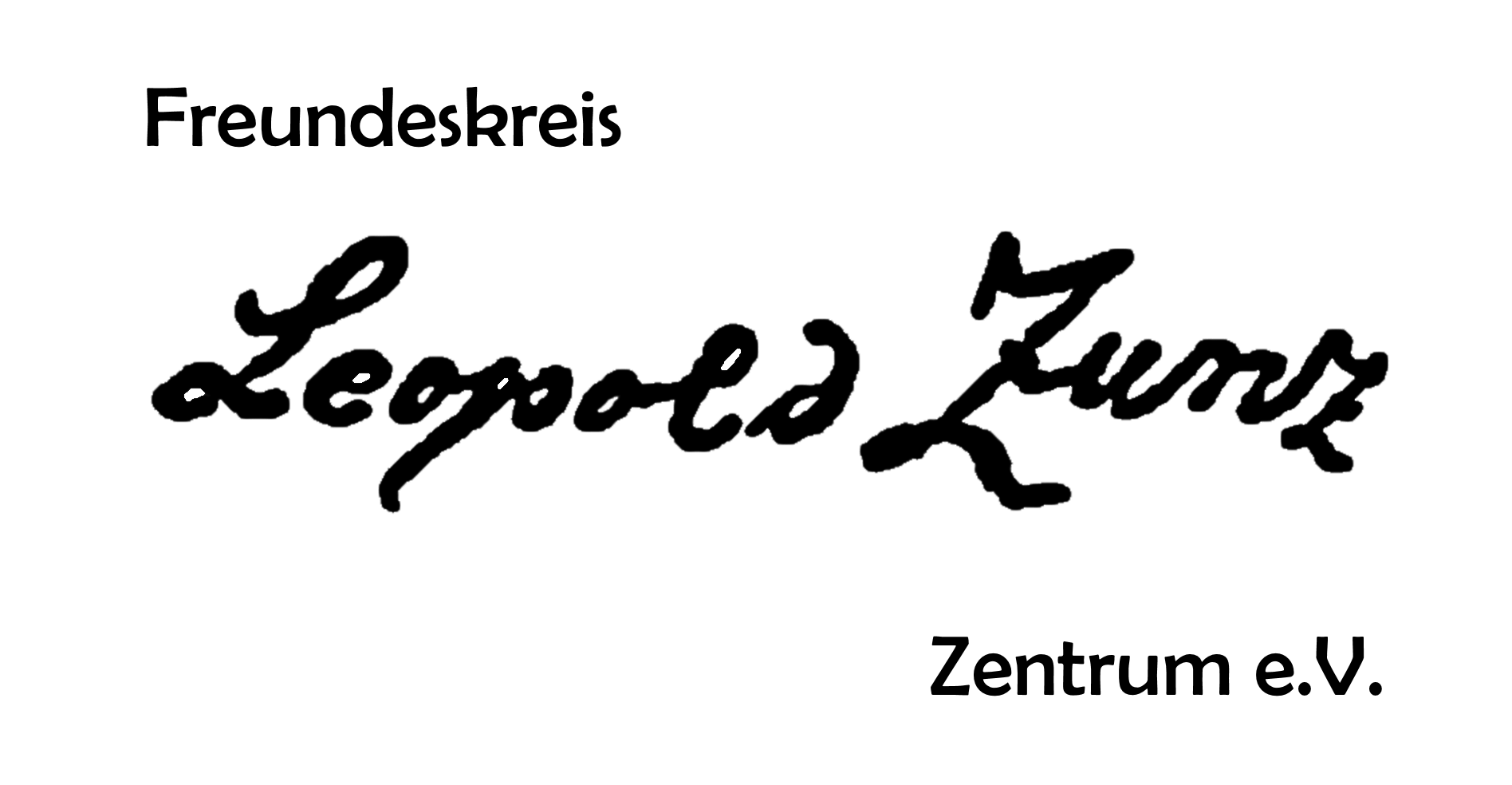 FLZZ-Logo
