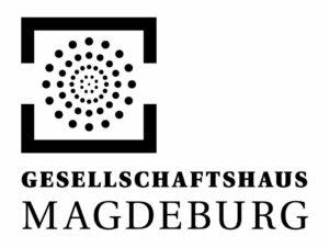 Logo Gesellschaftshaus