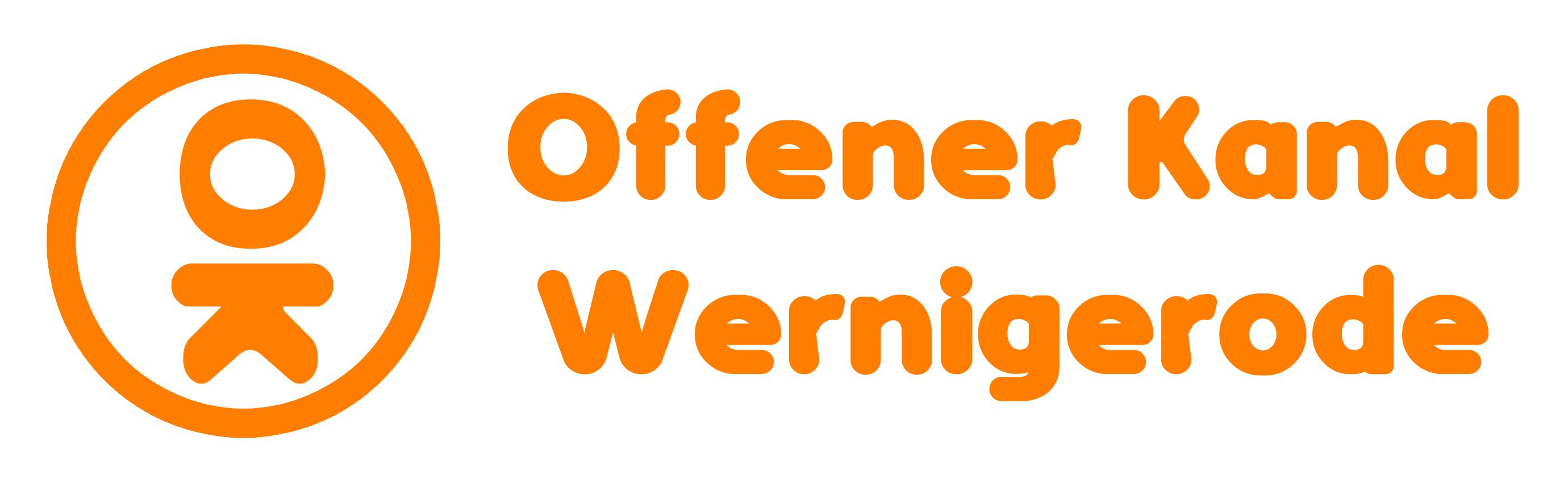 aufdruck-werbeaufdruck-png-orange