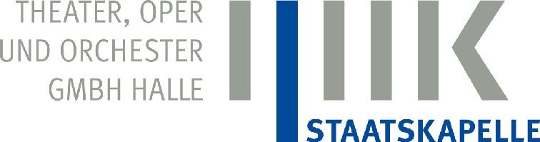 Logo Staka 4c